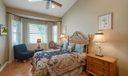 86 Monterey Bedroom 2