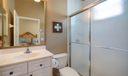 86 Monterey Guest Bath