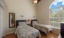 86 Monterey Guest Bedroom