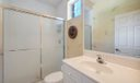86 Monterey Bathroom