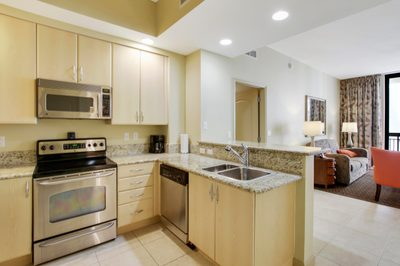 801 S Olive Avenue #1212 1