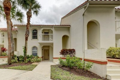 220 Cypress Point Drive 1