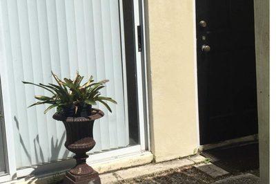 223 Seminole Avenue #Cottage 1