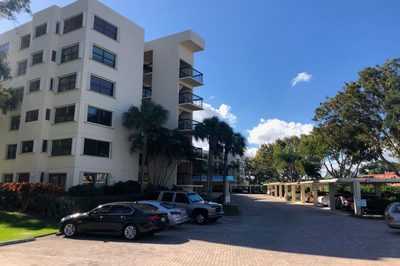 374 Golfview Road #505 1