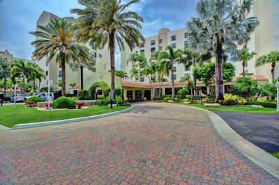 7235 Promenade Drive #J-301 1