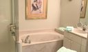 First Full Bath