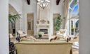 Formal Living Room MLS 2 (2)