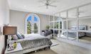 Guest Bedroom 2 MLS