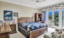 Guest Bedroom 3 MLS