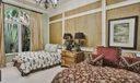 Guest Bedroom 1 First Floor