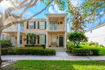 109 Waterford Drive 1