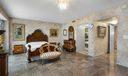 7. Main Floor Bedroom