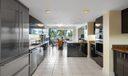 8. Main Floor Kitchen