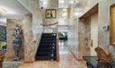 11. Main Floor Foyer 2