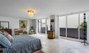15. Middle Floor Loft Bedroom