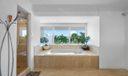 20. Top Floor Master Bath