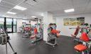 24. Building Gym