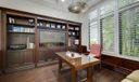 Den/Office 2