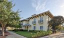 901 S Olive Ave-5
