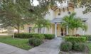 901 S Olive Ave-6