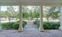 901 S Olive Ave-7