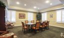 901 S Olive Ave-11