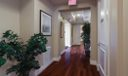 901 S Olive Ave-19