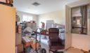 901 S Olive Ave-14