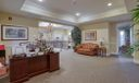 901 S Olive Ave-22