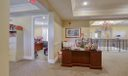 901 S Olive Ave-23
