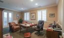 901 S Olive Ave-24