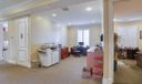 901 S Olive Ave-27