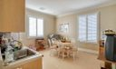 901 S Olive Ave-29