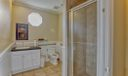 901 S Olive Ave-30