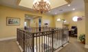 901 S Olive Ave-34