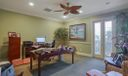901 S Olive Ave-33