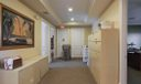 901 S Olive Ave-36