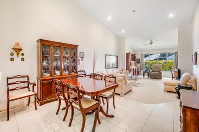 12263 Country Greens Boulevard 1