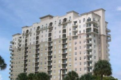 616 Clearwater Park Road #1109 1