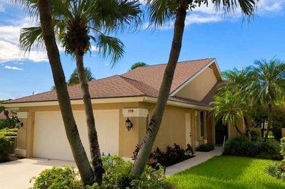 119 Ocean Pines Terrace 1