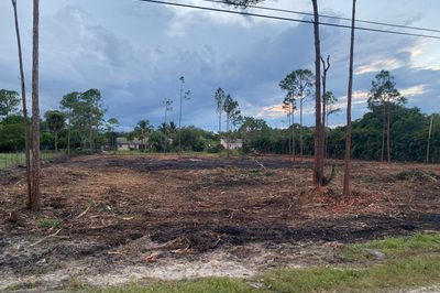 Vacant Lot 127 Dr N 1