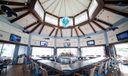 MarinaCafe_interior2