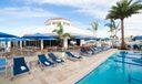 MarinaCafe&Pool