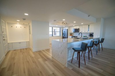 374 Golfview Road #602 1