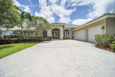 19008 SE Loxahatchee River Road 1