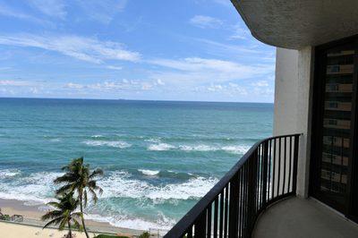 5420 N Ocean Drive #905 1