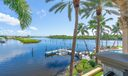 Views Down Intracoastal