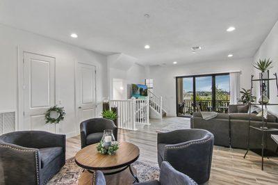 5424 Watts Terrace 1