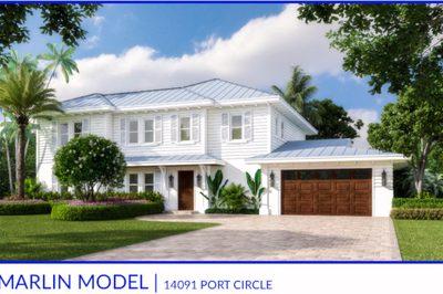 14091 Port Circle 1