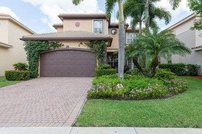 8315 Emerald Winds Circle 1